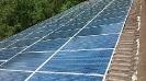 Impianto Fotovoltaico Moliterno